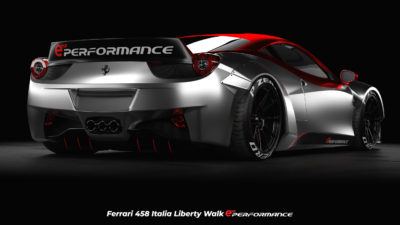 Liberty Walk Ferrari 458 Wrap. Ferrari 458 Livery, 458 Liveries, 458 Livery, 458 Wrap, 458 Italia Wrap, 458 Wraps, Car Wrapping, Car Wrap, Car Wraps, Car Wrapping, Supercar Wrap, Supercar Customization, Supercar Custom, Liberty Walk Wrap, Liberty Walk Wraps, Liberty Walk Livery, Car Wrapped, Wrapped