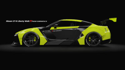 Liberty Walk Nissan GT-R Wrap. Nissan GT-R Livery, GT-R Liveries, GT-R Wrap, GT-R Wraps, Car Wrapping, Car Wrap, Car Wraps, Car Wrapping, Supercar Wrap, Supercar Customization, Supercar Custom, Liberty Walk Wrap, Liberty Walk Wraps, Liberty Walk Livery, Car Wrapped, Wrapped